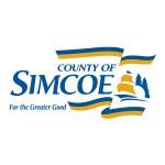 Simcoe County