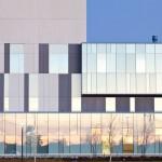 Georgian College Health and Wellness Centre