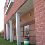 Patrick Fogarty Secondary School