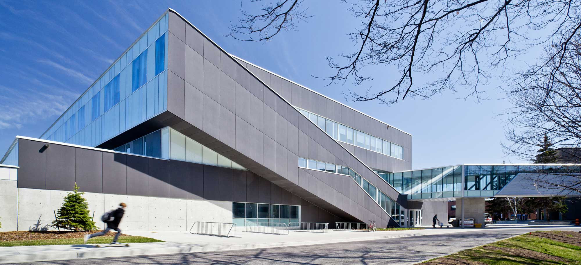 Architecture Services Building Design Barrie