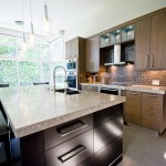 tollendal residence kitchen
