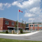 Admiral Collingwood Elementary