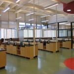 Collingwood Collegiate Institute Cosmotology