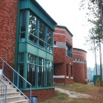 Simcoe County Education Centre
